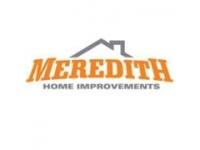 logo Meredith Home Improvements
