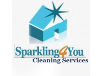 logo Sparkling4You