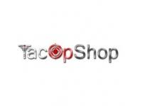 logo TacOpShop