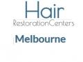 Robotic Hair Transplants Melbourne