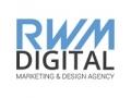 RWM Digital
