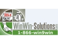WinWin Solutions Investment Group, Inc.