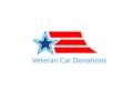 Veteran Car Donations Atlanta