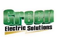 logo Green Electric Solutions