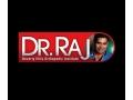 Dr. Raj - Beverly Hills Orthopedic Institute