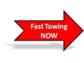 Fast Towing Now
