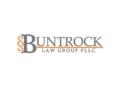 Buntrock Law Group