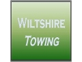 Wiltshire Towing