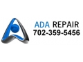 ADA Repair Inc