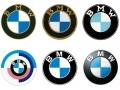 BMW of Roanoke