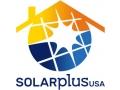 Solar Plus USA