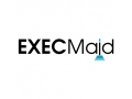 Miami Water Damage - ExecMaid