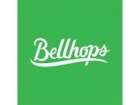 logo Bellhops
