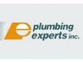 Plumbing Experts Inc.