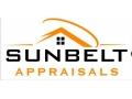 Sunbelt Appraisals, Inc.