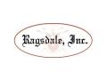 Ragsdale, Inc.