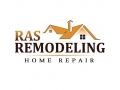 RAS Remodeling