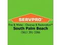 SERVPRO of South Palm Beach