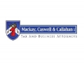new york tax attorneys mackay caswell amp callahan pc - 353×266