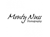 logo Monty Nuss Photography