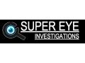 Super Eye Private Investigator Services