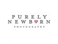 Purely Newborn Photography Miami
