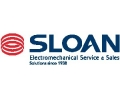 Sloan Electromechanical Services & Sales