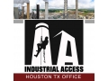 Industrial Access Inc. / Denver Office