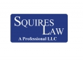 Squires Law