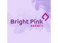Bright Pink Agency