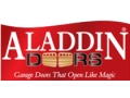Aladdin Garage Doors Of Austin