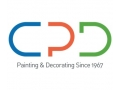 CPD - Painting since 1967