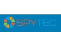 logo Spy Tec