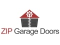 ZIP Garage Doors