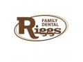 Riggs Family Dental