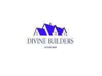 logo Divine Builders