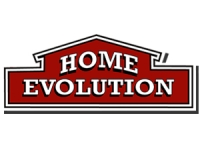 logo Home Evolution