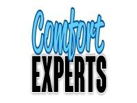 logo Comfort Experts