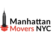 logo Mahnattan Movers NYC