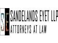 Sandelands Eyet LLP Attorneys At Law