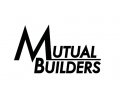 Mutual Builders & Acceptance