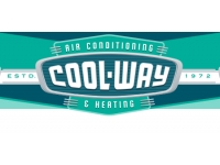logo Cool Way Inc