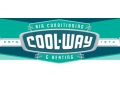 Cool Way Inc