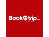 logo BookOtrip LLC