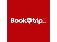 logo BookOtrip LLC