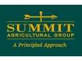 Summit Agriculture Group