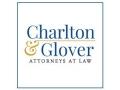 Charlton & Glover