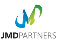 logo JMD Partners Inc