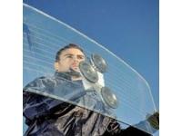 logo San Pedro Auto Glass