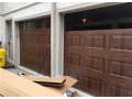Armor Garage Door Inc